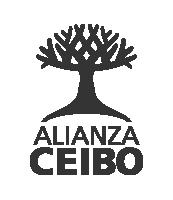 Alianza Ceibo
