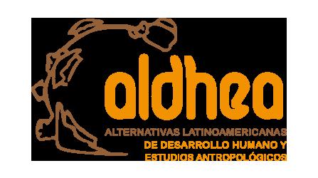 Fundación Alternativas Latinoamericanas de Desarrollo Humano y Estudios Antropológicos (ALDHEA)