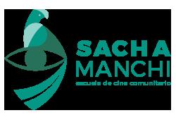 Sacha Manchi